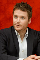 Kevin Connolly picture G754828