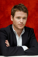 Kevin Connolly picture G754829