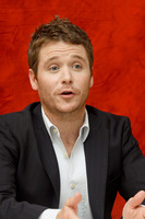 Kevin Connolly picture G754830