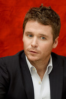 Kevin Connolly picture G754831