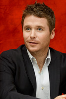 Kevin Connolly picture G754832