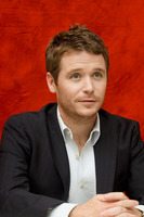 Kevin Connolly picture G754833