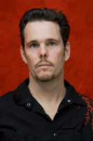 Kevin Dillon picture G754840
