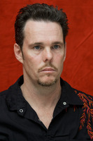 Kevin Dillon picture G754844
