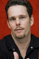 Kevin Dillon picture G754847