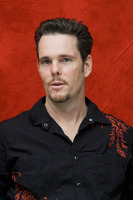 Kevin Dillon picture G754848