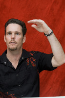 Kevin Dillon picture G754849