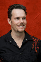 Kevin Dillon picture G754851