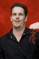 Kevin Dillon picture G754852