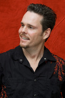 Kevin Dillon picture G754853