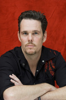 Kevin Dillon picture G754854