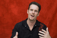 Kevin Dillon picture G754850