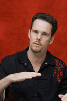 Kevin Dillon picture G754857