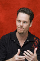 Kevin Dillon picture G569418