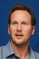 Patrick Wilson picture G754944