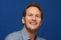 Patrick Wilson picture G754945