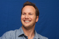 Patrick Wilson picture G754946