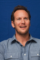 Patrick Wilson picture G754947