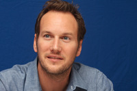 Patrick Wilson picture G754948