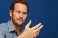 Patrick Wilson picture G754949