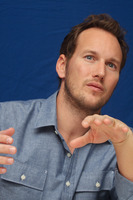 Patrick Wilson picture G754950