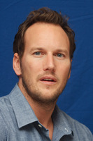 Patrick Wilson picture G754952