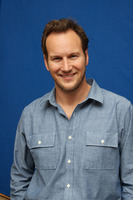 Patrick Wilson picture G754953