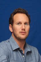 Patrick Wilson picture G754954