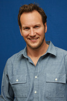 Patrick Wilson picture G754955