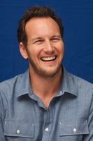 Patrick Wilson picture G754956