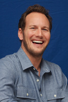 Patrick Wilson picture G754957