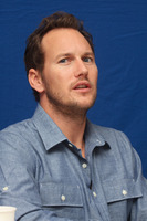 Patrick Wilson picture G754958