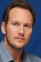 Patrick Wilson picture G754959