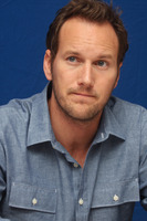 Patrick Wilson picture G754960