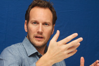 Patrick Wilson picture G754961