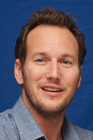Patrick Wilson picture G754962