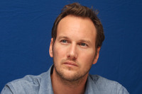 Patrick Wilson picture G754963