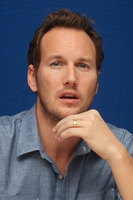Patrick Wilson picture G754964
