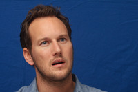 Patrick Wilson picture G754965