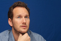 Patrick Wilson picture G754966