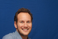 Patrick Wilson picture G754967