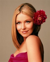 Kelly Ripa picture G75499