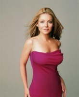 Kelly Ripa picture G229495