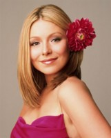 Kelly Ripa picture G122394