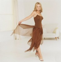 Kelly Ripa picture G75503
