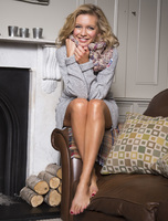 Rachel Riley picture G755164