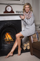 Rachel Riley picture G755168