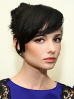 Ashley Rickards picture G755244