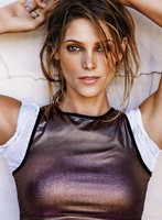 Ashley Greene picture G755248