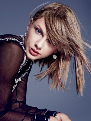 Taylor Swift poster G755499
